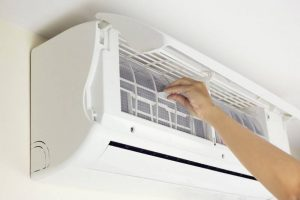 air conditioning installation Heidelberg, VIC 3084